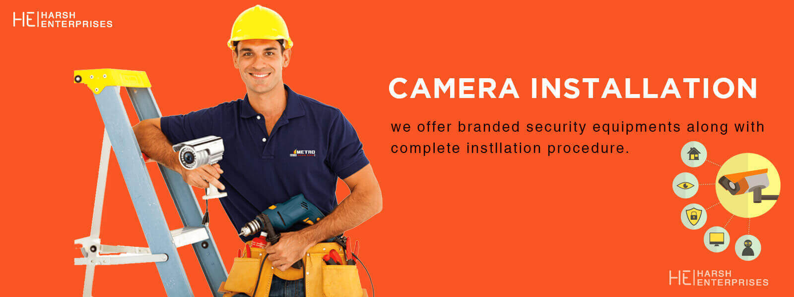 cctv camera installation in patna